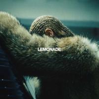 Lemonade / Beyoncé
