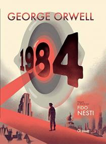 1984 en bande dessinée