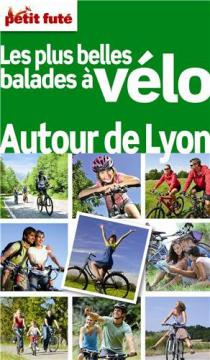 Les plus belles balades à vélo autour de lyon