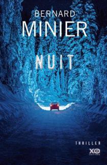 Nuit / Bernard Minier