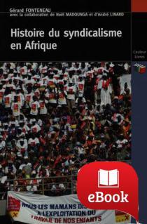 Histoire du syndicalisme en Afrique
