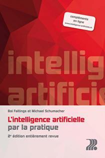 L'intelligence artificielle par la pratique