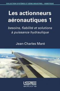 """Les turbines hydrauliques"" : amphi 201, le mardi 20 mars, de 14h à 16h."