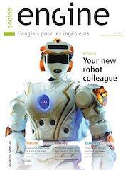 Engine, l'anglais pour les ingénieurs
