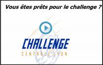 Sélection Challenge