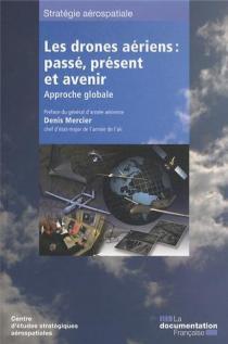 """""""Le programme Neuron"""" : amphi 201, le mardi 27 mars, de 14h à 16h"""