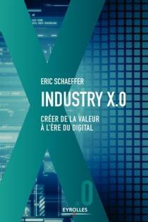 Industrie X.0