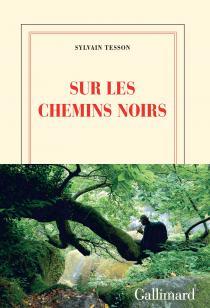 Sur les chemins noirs / Sylvain Tesson