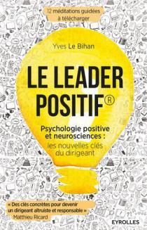 Le leader positif