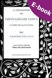 La philosophie de Léonard de Vinci