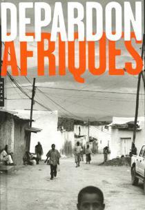 Afriques / Depardon