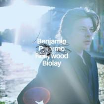 Palermo Hollywood / Benjamin Biolay