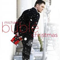 Christmas/ Michael Bublé