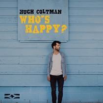 Who's happy ?