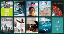 sélection VOD Japon