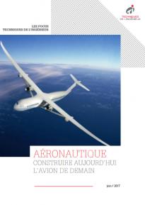 """""""L'aviation électrique et hybride"""" : amphi 201, le mardi 13 mars de 14h à 16h."""