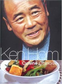 Cuisine chinoise / Ken Hom