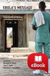 Ebola's Message