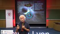 """Mars, Rosetta et """"l'émergence"""" de la vie"""