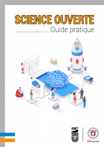 Guide Science ouverte