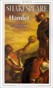 Hamlet / William Shakespeare