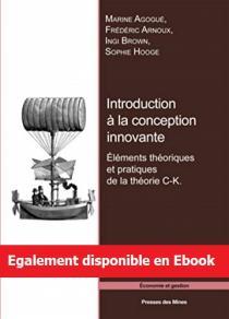 Introduction à la conception innovante