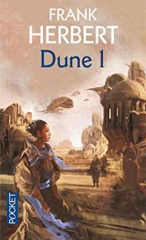 Le cycle de Dune