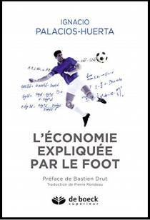 L'économie expliquée par le foot