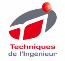 Article des Techniques de l'ingénieur : L'aéroacoustique en aéronautique