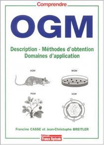OGM / F. Casse et J.C. Breitler