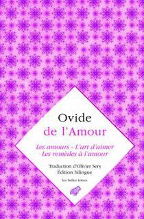 De l'amour / Ovide