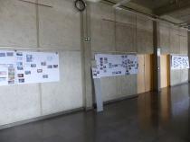 Expo au W1