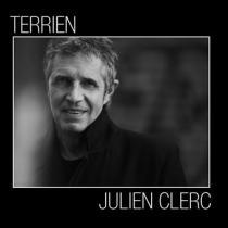 Terrien de Julien Clerc