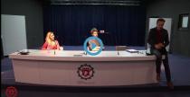 Théâtre et débat sur le thème de la prévention du harcèlement