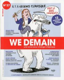 We demain - n°27