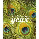 Yeux / Michel Serres