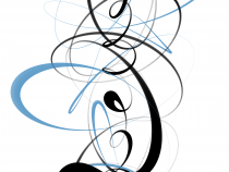 la course de letoile double