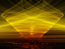 Laplacian Sunrise lowres