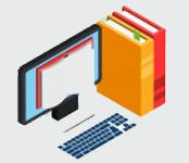Books, ebooks, CDs, scores