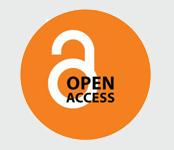 L'accès ouvert aux publications