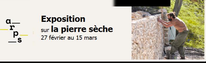 baniere_bib_pierre_seche