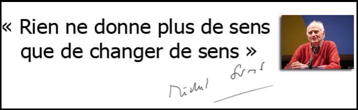 BibNews Michel Serres