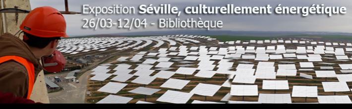 biblionews_seville