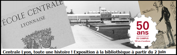 Biblionews_2_juin_6k