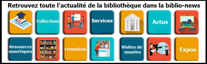 Biblionews