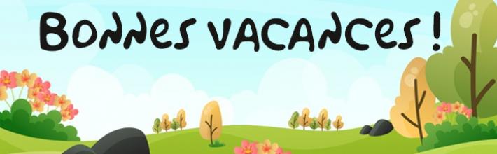 avril vacanes 2021