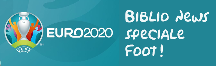 BN euro 2020