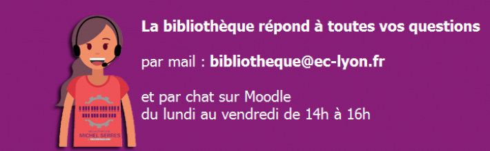 BN chat