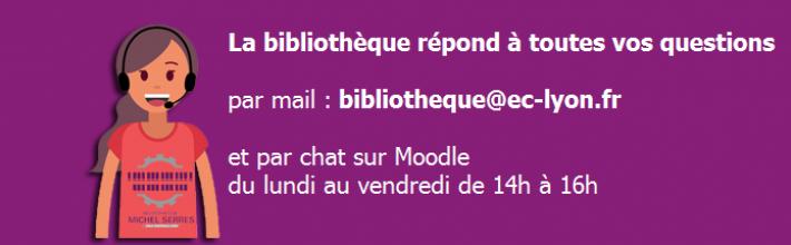 BN chat