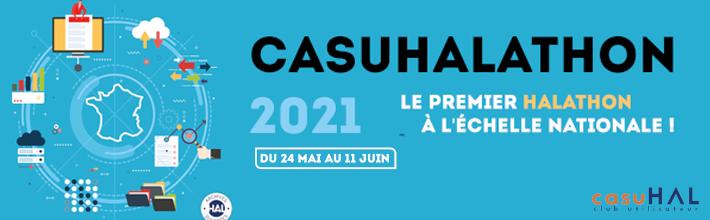 Causuhal